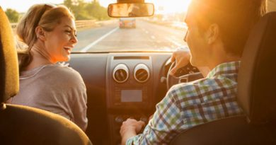 Insure your car by Reliable People with Reliable Solutions