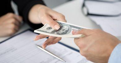 SME finance