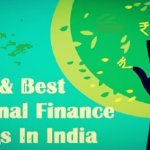 top 10 personal finance bloggers in india 2018