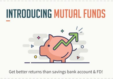 Invest in Mutual Funds can be the Best Idea in 2017
