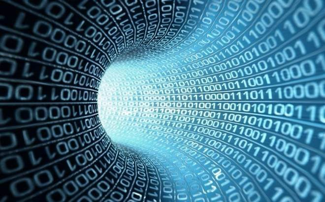 big data technologies 2018