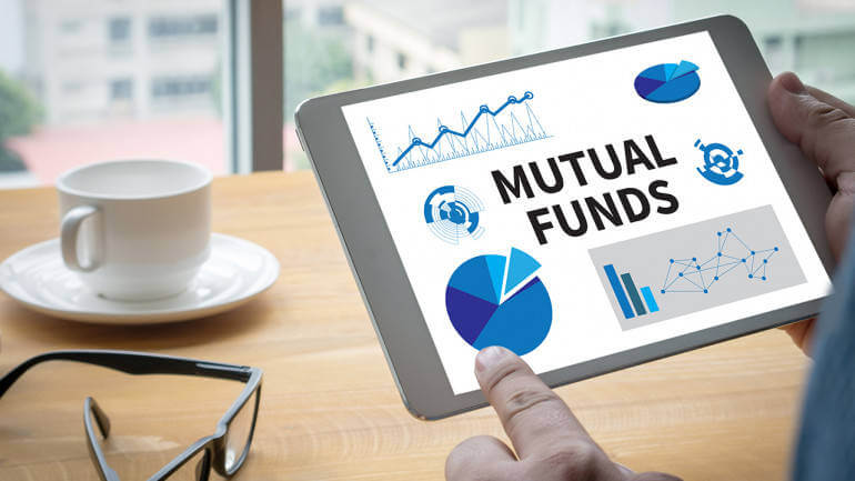 investing in a mutual fund 2018