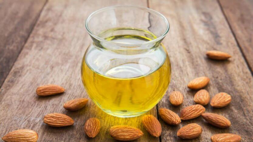 Remedies to Improve Your Hair and Skin Quality