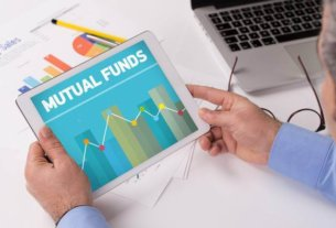 Mutual Fund Investment is the Best Choice for