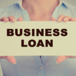 business SBA loans