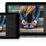 The 10 Photo Management Software for Windows in 2018