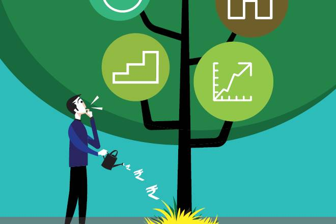 SBI Stock Beneficial for a Long-Term Investment?