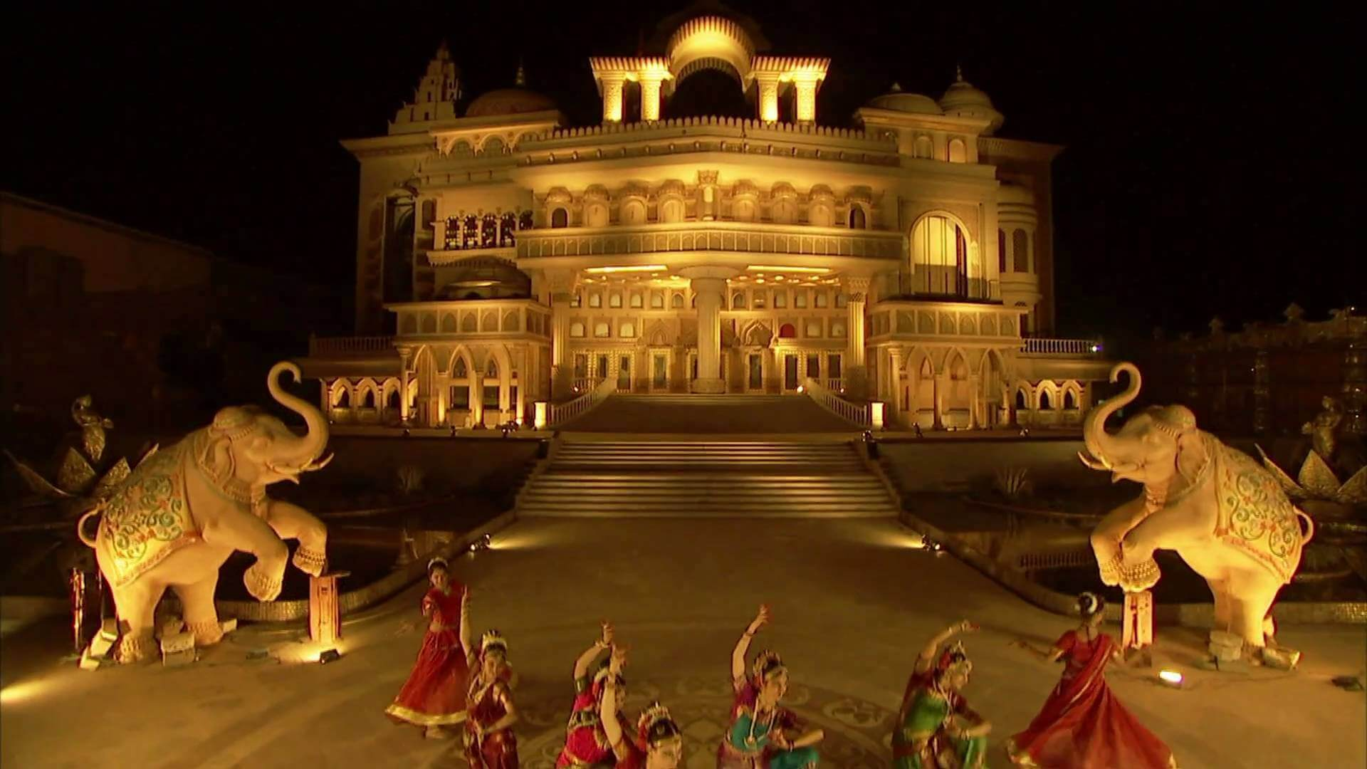 top 10 best places to visit in gurgaon