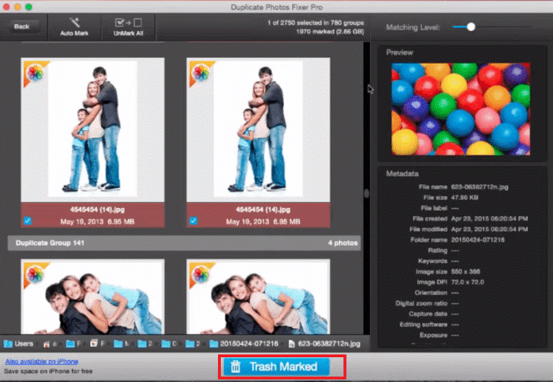 How To Delete Duplicate Images In Windows