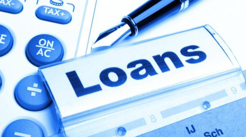 Things to Consider Before Applying for a Personal Loan