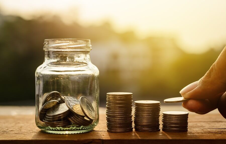 Top 10 Investment Options To Invest Your Money