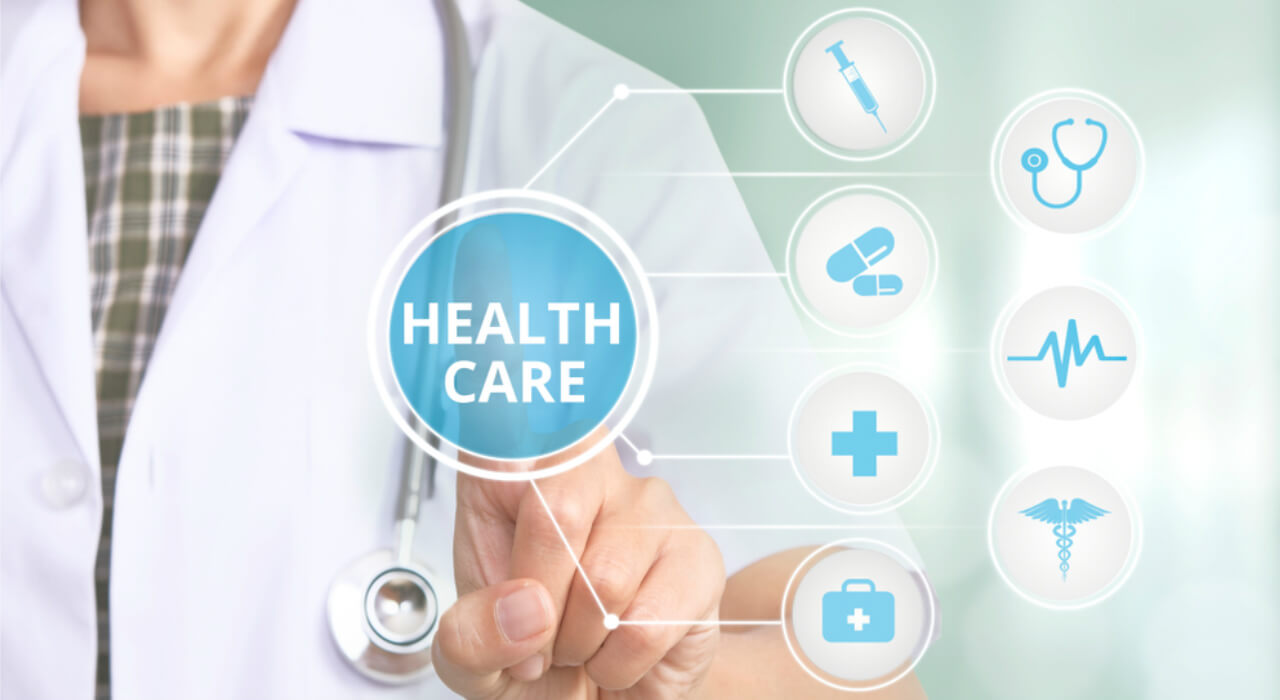 list of star health insurance plans in India