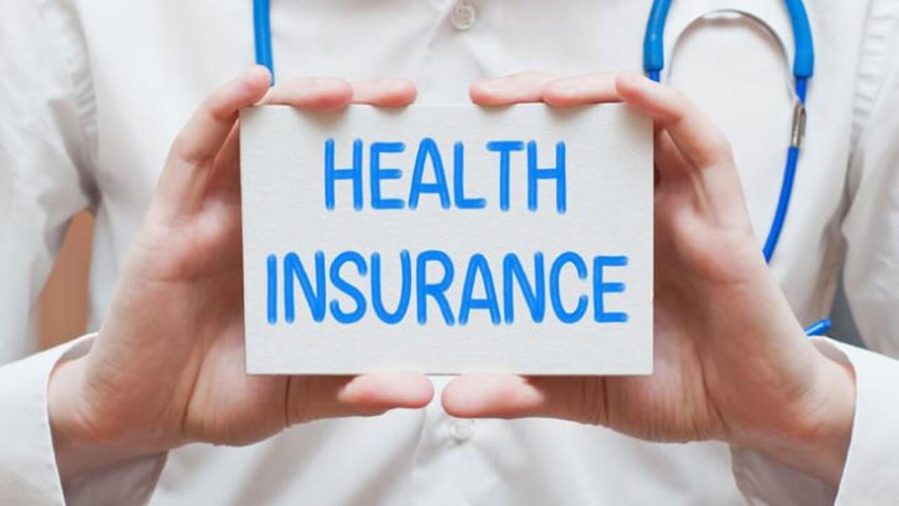 top 10 health insurance plans in india 2019