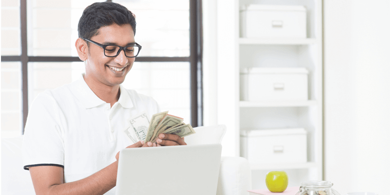 5 Pros and Cons of Taking a Personal Loan