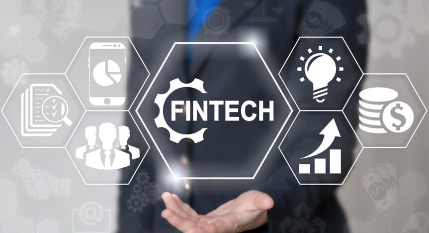 Hottest Fintech Trends to Watch Out in 2019