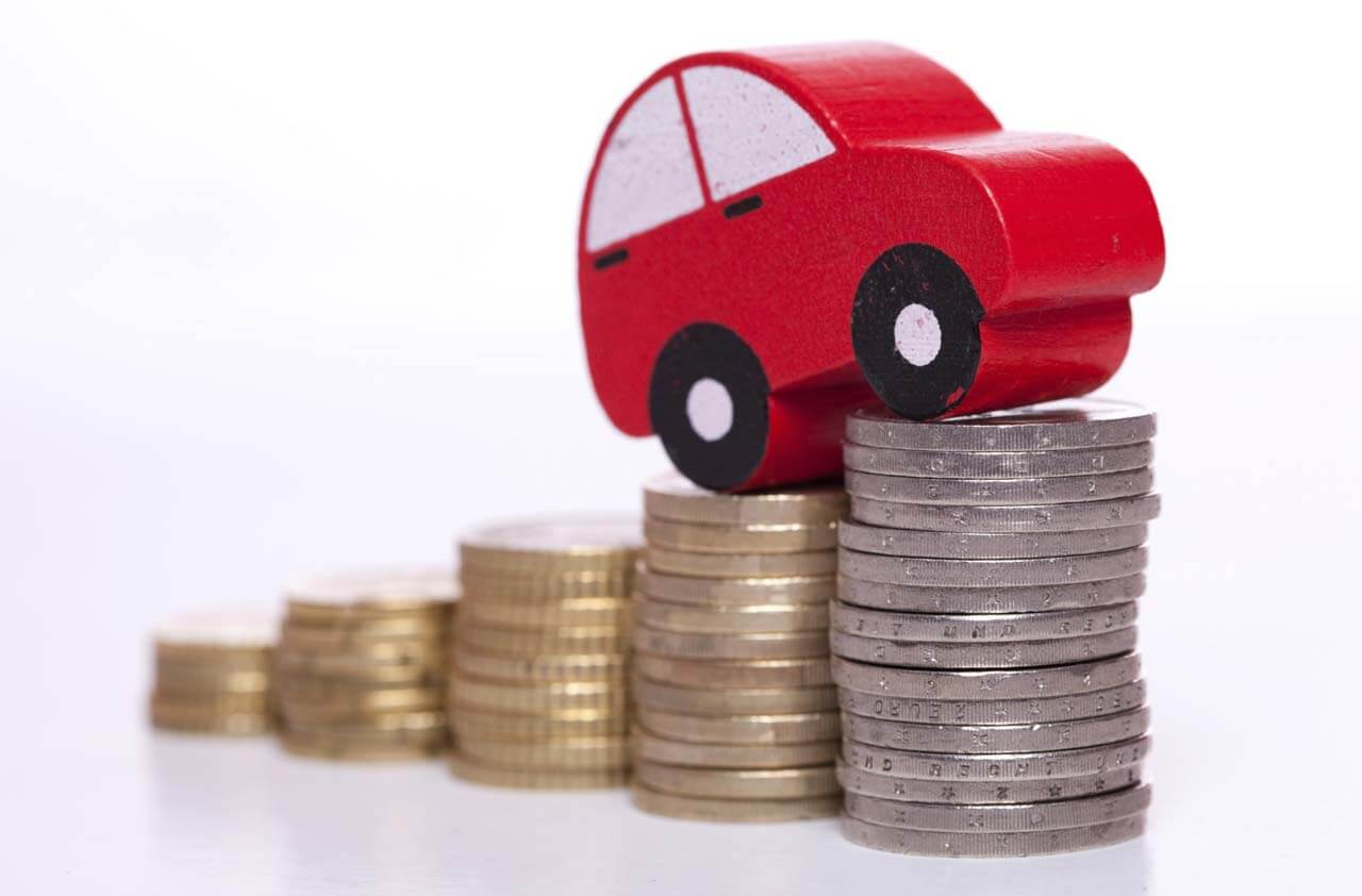 8 Signs You Are Probably Overpaying Your Auto Insurance