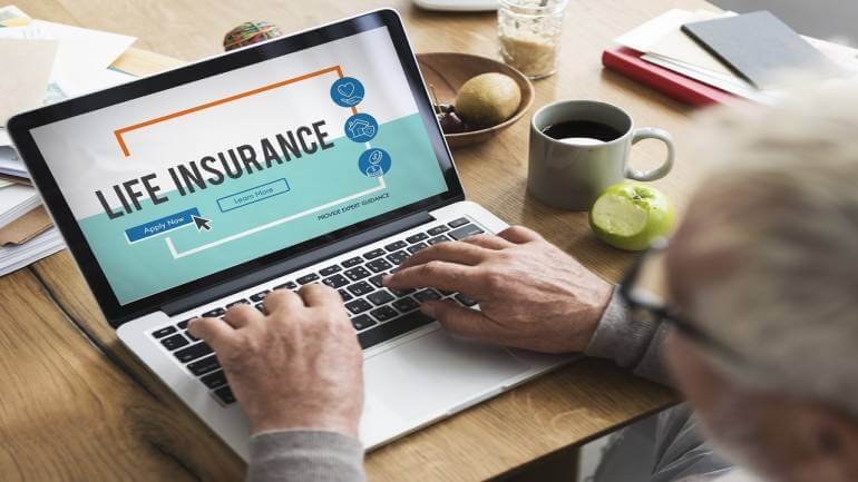 Top 10 Best Life Insurance Companies In India 2019 By Irda Niveshmarket