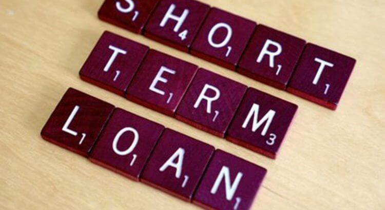 Short-Term Loans Are Not Bulky Always but Support to Your Finances