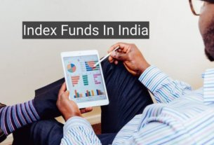 best index funds in india 2020