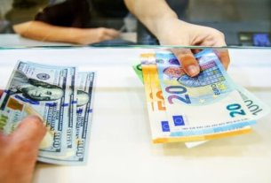 foreign currency exchange and international money transfers