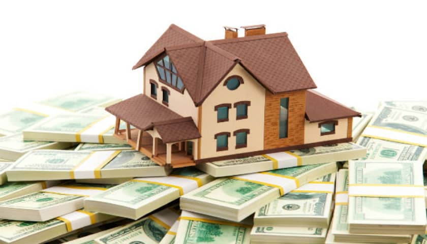 real estate investment in kerala