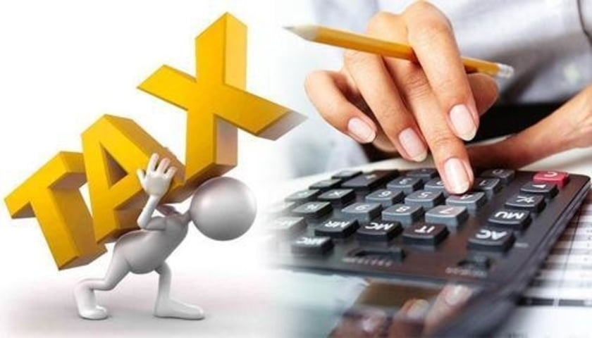 tax consultancy with best taxmann
