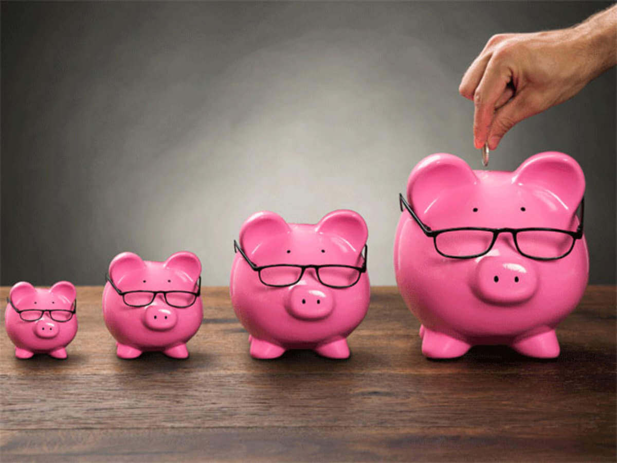 10 Best Savings Bank Accounts in India 2020