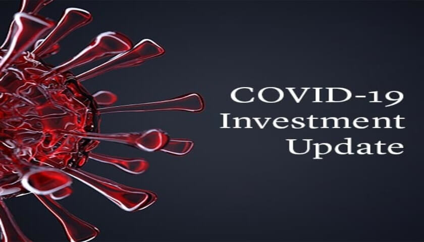 coronavirus turmoil Is it the right time to investment