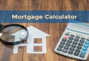 mortgage calculator how it works