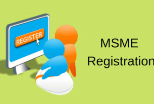 msme registration process