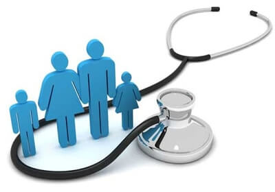benefits of group medical insurance