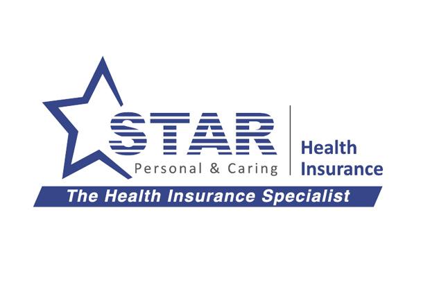 star health insurance company ltd
