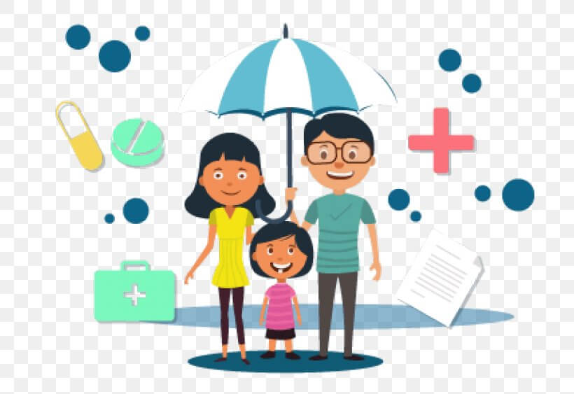 top 10 health insurance companies in india 2020