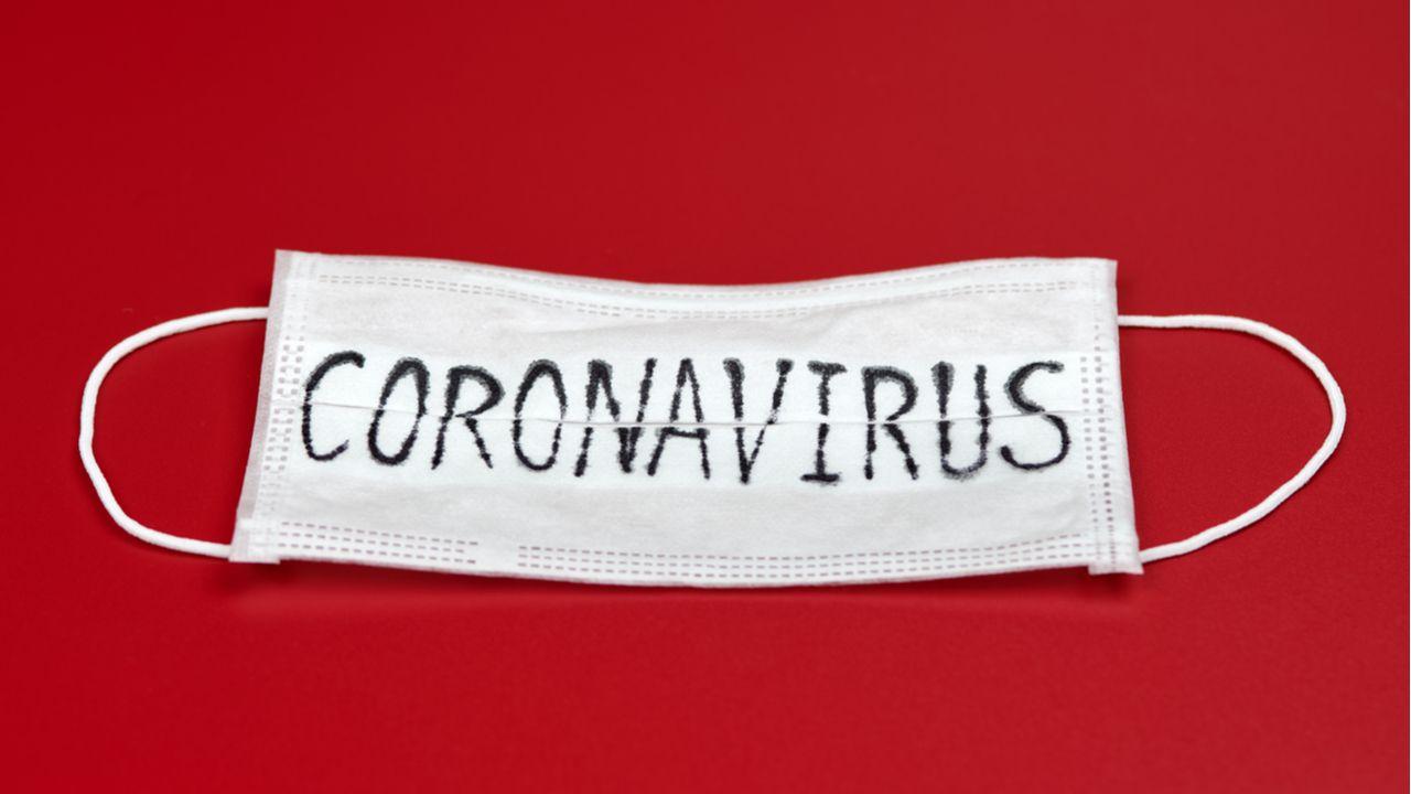 coronavirus health insurance