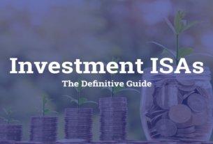 innovative investment isa