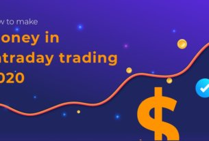 intraday trading 2020