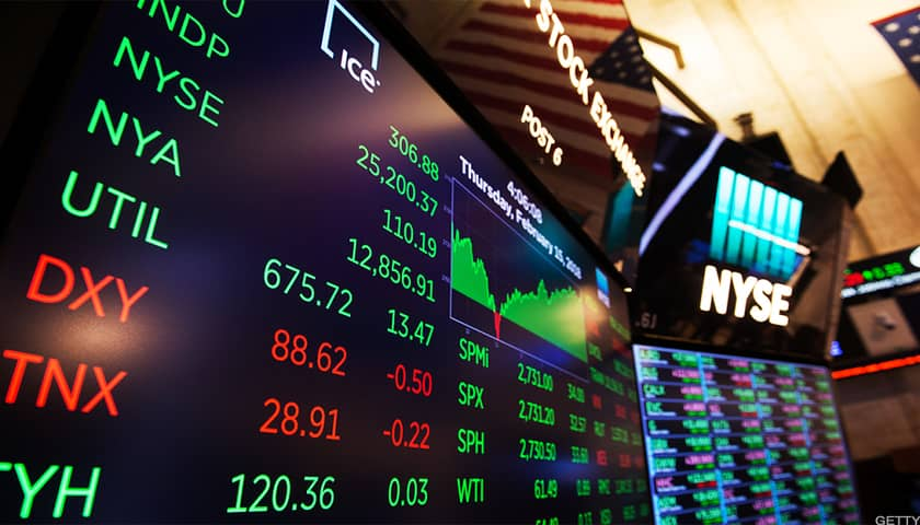 tips to invest in stock market
