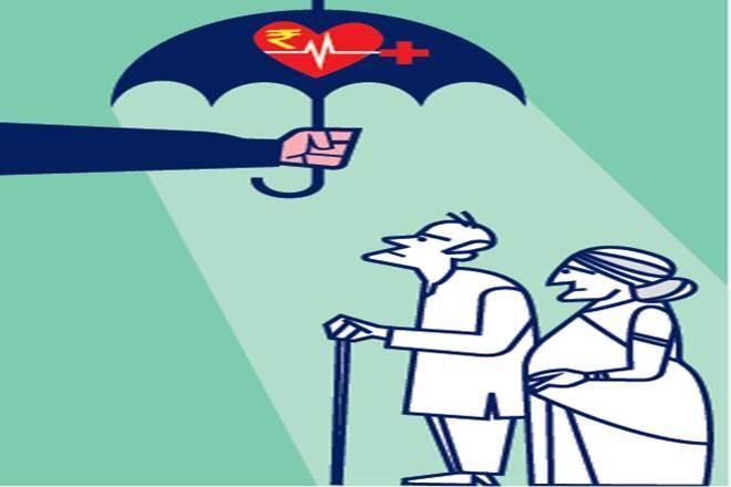 5 Best Health Insurance Plans for Senior Citizens in India ...